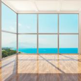 Fensterbau von Schmelz